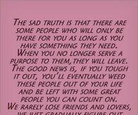 Sad Instagram Quotes Pictures