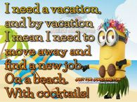 Vacation Quotes Pictures Photos Images And Pics For Facebook