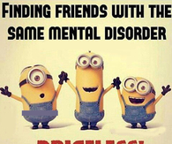 Funny Friendship Quotes Mesmerizing Funny Friendship Quotes Pictures Photos Images And Pics For
