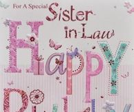 Surprising Sister Quotes Pictures Photos Images And Pics For Facebook Personalised Birthday Cards Veneteletsinfo