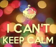 Its My Birthday Quotes Pictures Photos Images And Pics For