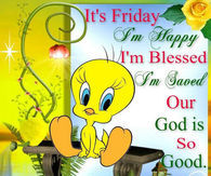tweety bird pictures photos images and pics for facebook tumblr