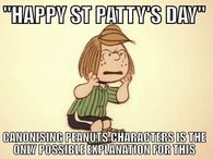 241095 Happy St Patty s Day st patricks day memes pictures, photos, images, and pics for