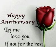 Happy Anniversary Quotes To My Husband Pictures Photos Images And
