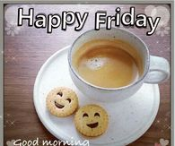 coffee friday quotes pictures photos images and pics for