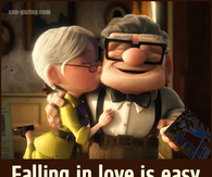 cute love quotes pictures photos images and pics for facebook