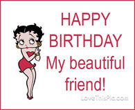 Prime Funny Happy Birthday Quotes Pictures Photos Images And Pics For Funny Birthday Cards Online Alyptdamsfinfo