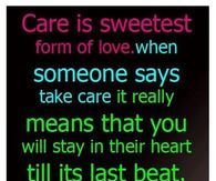 Caring Quotes Pictures Photos Images And Pics For Facebook