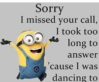 Minion Quotes Pictures Photos Images And Pics For Facebook