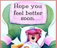 Get Well Soon Pictures Photos Images And Pics For Facebook
