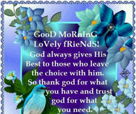 Good Morning Quotes For Friends Pictures Photos Images And Pics