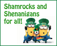 Funny St Patricks Day Quotes Pictures Photos Images And Pics For