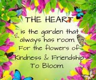 Kindness Quotes Pictures Photos Images And Pics For Facebook