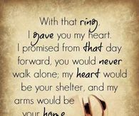 Wedding Ring Pictures Photos Images and Pics for Facebook
