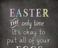 Easter Quotes Tumblr | www.pixshark.com - Images Galleries ...