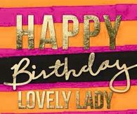 Beautiful Happy Birthday Quotes Pictures Photos Images And Pics