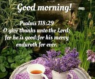 Good Morning Christian Quotes Captivating Religious Friday Quotes Pictures Photos Images And Pics For