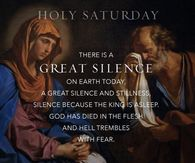 Jesus quotes pictures photos images and pics for - Holy saturday images and quotes ...