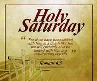 Bible Verses Pictures, Photos, Images, and Pics for Facebook, Tumblr,  Pinterest, and Twitter