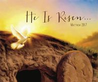 He Is Risen Pictures Photos Images And Pics For Facebook Tumblr