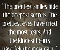 Good Heart Quotes Good Heart Quotes Pictures, Photos, Images, and Pics for Facebook  Good Heart Quotes