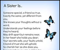 I Love My Sister Quotes Awesome I Love My Sister Quotes Pictures Photos Images And Pics For