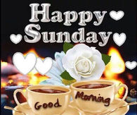 Happy Sunday Morning Pictures Photos Images And Pics For Facebook