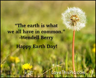 Happy Earth Day Images happy earth day pictures, photos, images, and pics for facebook