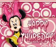 Thursday greeting pictures photos images and pics for facebook happy thursday m4hsunfo