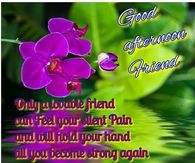 Good Afternoon Quotes For Friends Pictures Photos Images And Pics