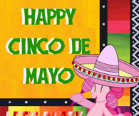 Happy Cinco De Mayo Pictures Photos Images And Pics For