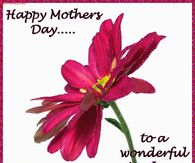 Happy Mothers Day Friend Quotes Mother's Days Quotes Pictures, Photos, Images, and Pics for  Happy Mothers Day Friend Quotes