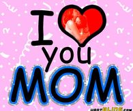 I Love You Mom Quotes Pictures Photos Images And Pics For