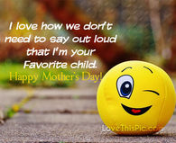 Funny Mothers Day Quotes Pictures Photos Images And Pics