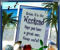 Weekend Greetings Pictures Photos Images And Pics For Facebook