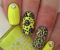 Fine Best Nail Polish For Weak Brittle Nails Huge Nail Art Magazine Square Nail Fungus Treatment Over The Counter Latest Simple Nail Art Designs Youthful Removing Nail Polish From Jeans BrownNail Art Classes Flower Nail Art Pictures, Photos, Images, And Pics For Facebook ..