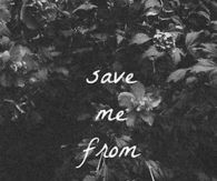 Image of: Broken Save Me From My Mind Lovethispic Depression Quotes Pictures Photos Images And Pics For Facebook