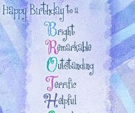Happy Birthday Brother Quotes Pictures, Photos, Images, and