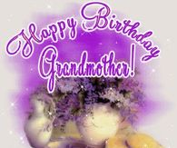 happy birthday grandma quotes pictures photos images and pics