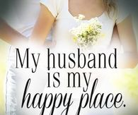 Marriage Quotes Pictures Photos Images And Pics For Facebook