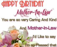 Happy Birthday Mom Quotes Pictures, Photos, Images, and Pics