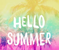 Hello Summer Pictures, Photos, Images, and Pics for Facebook, Tumblr, Pintere...