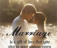 Love Marriage Quotes Extraordinary Marriage Quotes Pictures Photos Images And Pics For Facebook