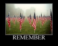 Memorial Day Memes Pictures Photos Images And Pics For Facebook