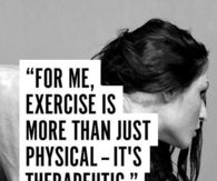 fitness quotes pictures photos images and pics for facebook