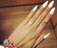 Stiletto Nails Pictures Photos Images And Pics For Facebook