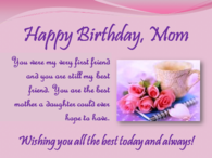 mother in law happy birthday