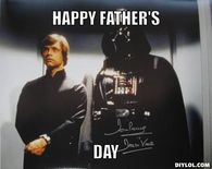 266149 Happy Father s Day funny fathers day memes pictures, photos, images, and pics for
