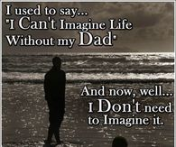 Fathers Day In Heaven Quotes Pictures Photos Images And Pics For Facebook Tumblr Pinterest And Twitter