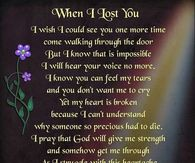 Missing Loved Ones Quotes Quotes About Missing Loved Ones Pictures, Photos, Images, and Pics  Missing Loved Ones Quotes